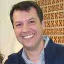 Dr. Ronaldo Saul de Souza (Cirurgião-Dentista)