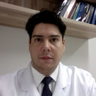 Dr. Christian Moura Nogueira (Cirurgião-Dentista)