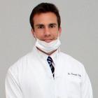 Dr. Fernando Dalitz (Cirurgião-Dentista)