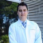 Dr. Juliano Wovst Alves (Implantodontista)