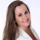 Dra. Ana Carolina Guarezi (Cirurgiã-Dentista)