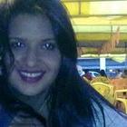 Aline de Araújo Santos (Estudante de Odontologia)