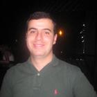 Dr. Gustavo Brandão Monteiro França (Cirurgião-Dentista)