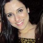 Dra. Marselle Melandes Neves da Paz (Cirurgiã-Dentista)