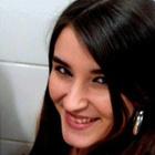 Dra. Adrielly de Paula Seyboth (Cirurgiã-Dentista)