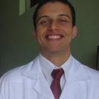 Dr. André Mattos (Cirurgião-Dentista)