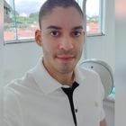 Dr. Felipe Caton Reis (Cirurgião-Dentista)