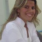 Dra. Alana Raabe Carvalho Rocha (Cirurgiã-Dentista)
