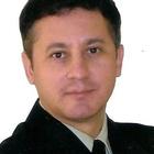 Dr. Jefferson Jose de Oliveira (Cirurgião-Dentista)