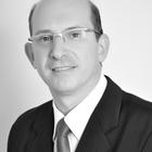 Dr. José Henrique Villaça (Cirurgião-Dentista)