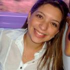 Mariana Oliveira de Souto Lima (Estudante de Odontologia)
