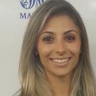 Dra. Camila Krusser (Endodontista)