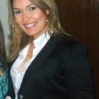 Dra. Izabel Karolynne Oliveira Rodrigues (Cirurgiã-Dentista)