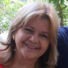 Dra. Rilva Suely de Castro Cardoso Lucas (Cirurgiã-Dentista)