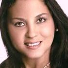 Dra. Terezinha Pinho (Cirurgiã-Dentista)
