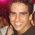 Jhony Herick Cavalcanti Nunes Negreiros (Estudante de Odontologia)