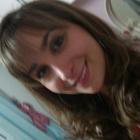 Kelrin Ivirlin Vasques Amaral (Estudante de Odontologia)