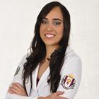 Dra. Raissa C. Rinco Lopes (Cirurgiã-Dentista)