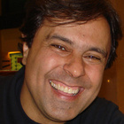 Dr. Fábio Silva (Implantodontista)