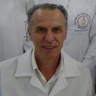 Dr. Luis Stuani (Cirurgião-Dentista)