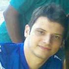 Dr. Luiz Eduardo Amaral Araujo (Cirurgião-Dentista)