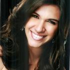 Dra. Camila Corrêa Fares (Cirurgiã-Dentista)