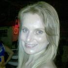 Débora Susana Piva (Estudante de Odontologia)