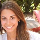 Nallu Gomes Lima (Estudante de Odontologia)