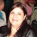 Dra. Rosangela Vitalino de Sotomayor (Cirurgiã-Dentista)