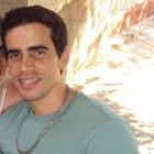 Sidney Dias (Estudante de Odontologia)