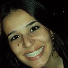 Dra. Ana Cristina Eiras de Oliveira (Cirurgiã-Dentista)