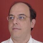 Dr. Sidnei M Prando (Cirurgião-Dentista)