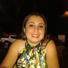 Dra. Lohahanne Yasmim C. Aguiar Lopes (Cirurgiã-Dentista)