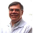 Dr. Rene Coppola (Cirurgião-Dentista)
