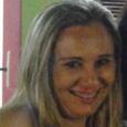 Dra. Maria de Fátima Madeiro Monteiro (Cirurgiã-Dentista)