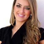Dra. Aline Salvador Silveira (Cirurgiã-Dentista)