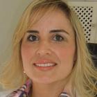 Dra. Sandra de Souza (Cirurgiã-Dentista)