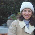 Dra. Edelvira Marta da C.m. Ferreira (Cirurgiã-Dentista)