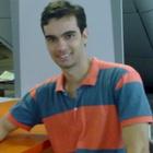 Rodrigo Carneiro Furtat (Estudante de Odontologia)