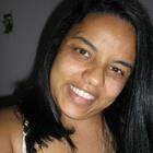 Dra. Grazielle Flor (Cirurgiã-Dentista)