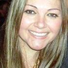 Dra. Graciele Roberta Vidaletti Lopes Lourenço (Cirurgiã-Dentista)