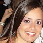 Izabela Cristina Assis Silva (Estudante de Odontologia)