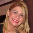 Dra. Lucia Regina Cavalcanti Teixeira (Cirurgiã-Dentista)