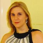 Dra. Patricia Sperança (Cirurgiã-Dentista)