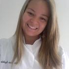 Dra. Luana Pereira Amaral Magalhaes (Cirurgiã-Dentista)