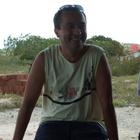 Dr. Gilberto Luiz de Queiroz (Cirurgião-Dentista)