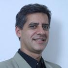 Dr. Paulo Pimentel (Cirurgião-Dentista)