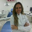 Dra. Juliana Marchi (Odontopediatra e Ortodontista)