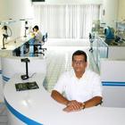 Dr. Charles Calatroni Machado (Protético Ceramista)