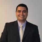 Dr. Thiago Machado Fernandes (Cirurgião-Dentista)